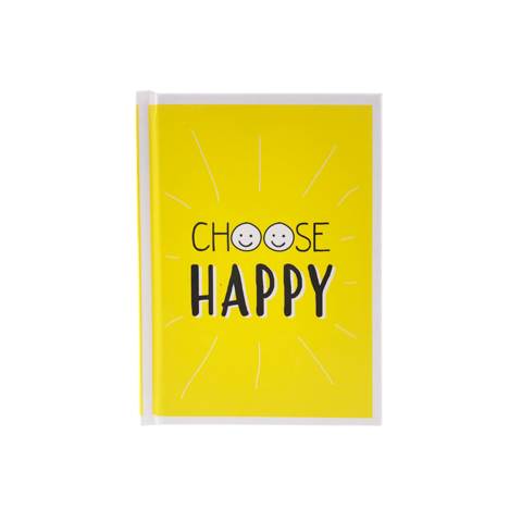 CHOOSE HAPPY_01png.png