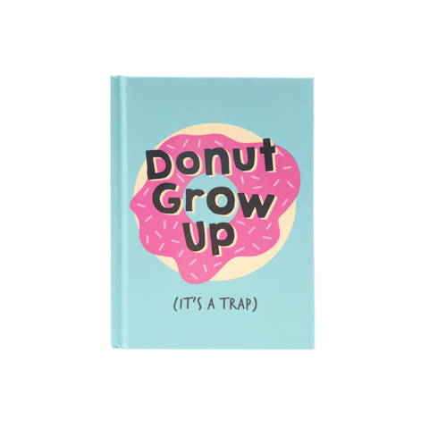 DONUT-GROW-UP-_01-png.png