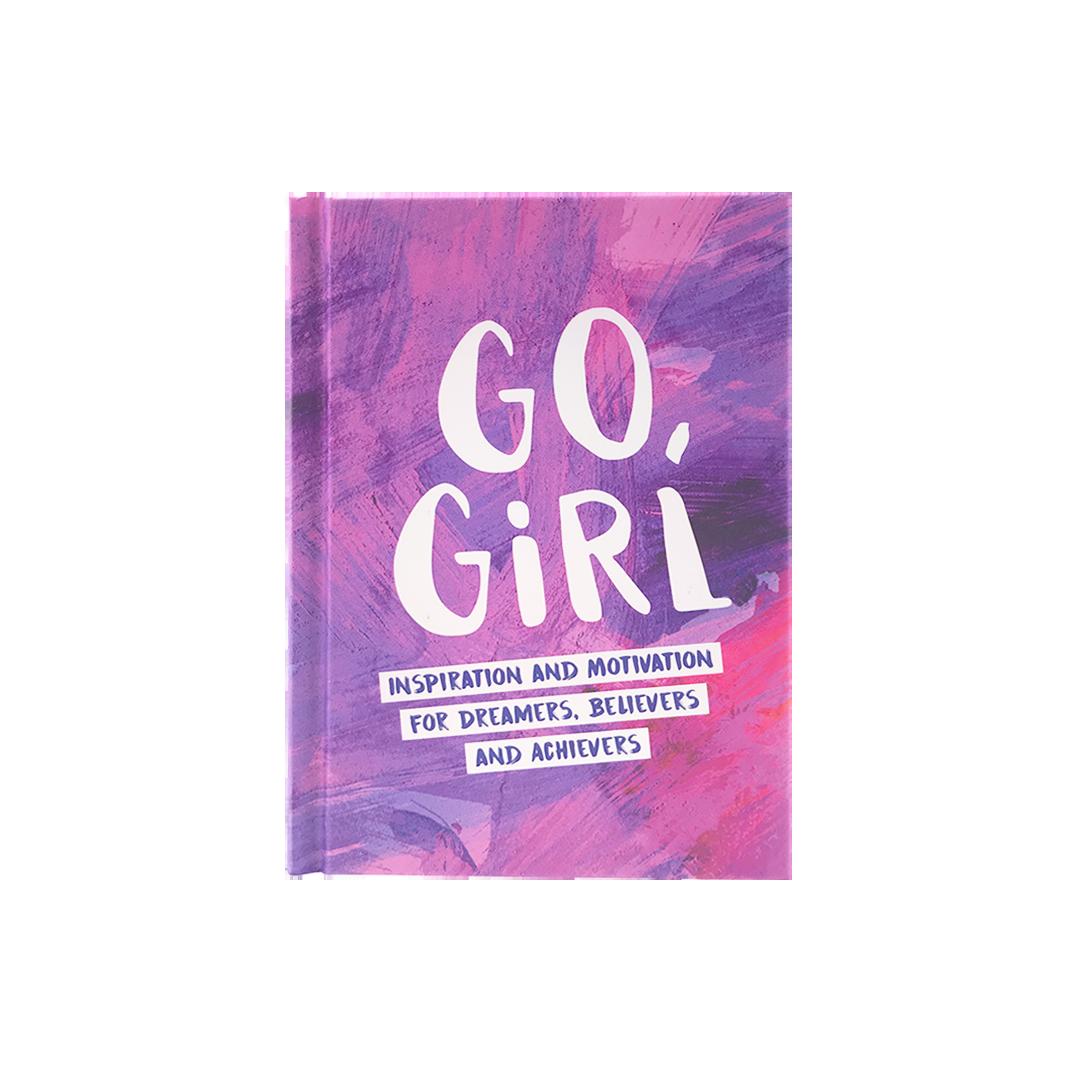 GO-GIRL_01-jpeg.png