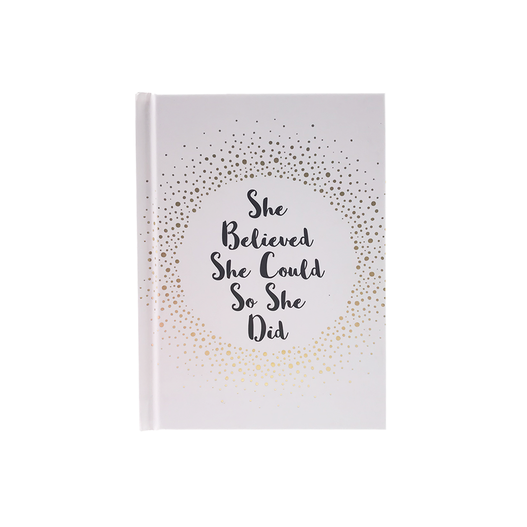 SHE-BELIEVE_01-png.png