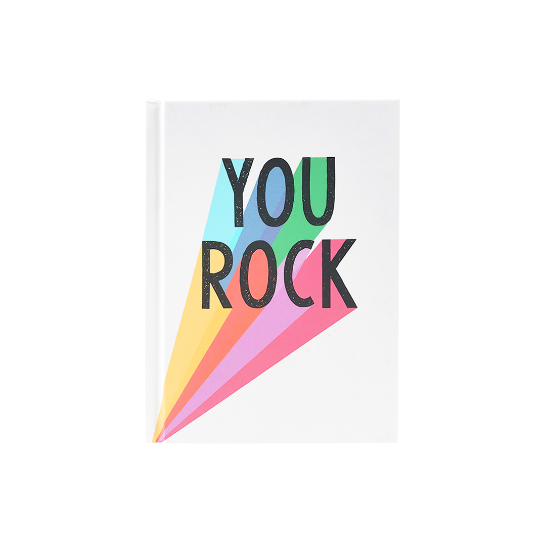 YOU-ROCK_01-PNG.png