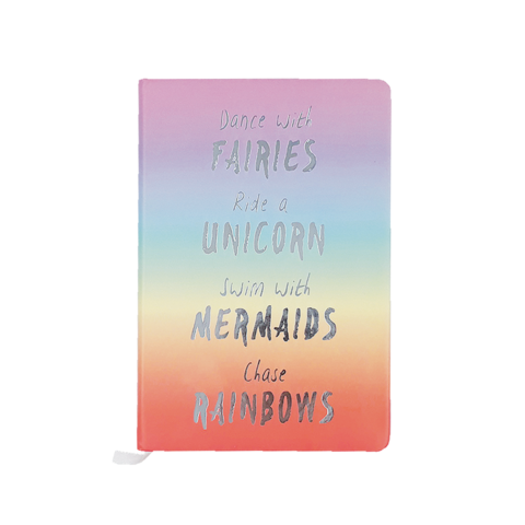 12-fairies-unicorn-depan.png