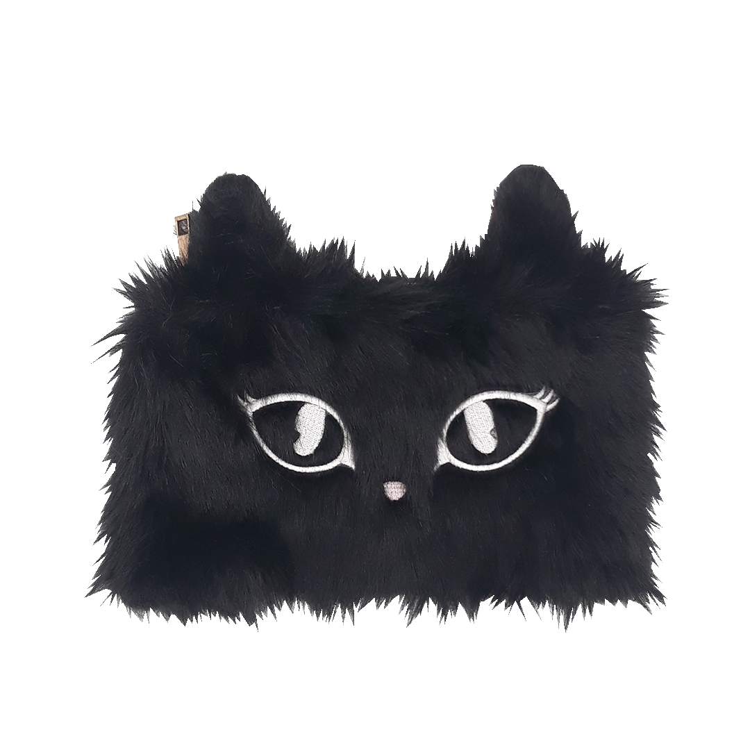 01-pouch-black-front.png