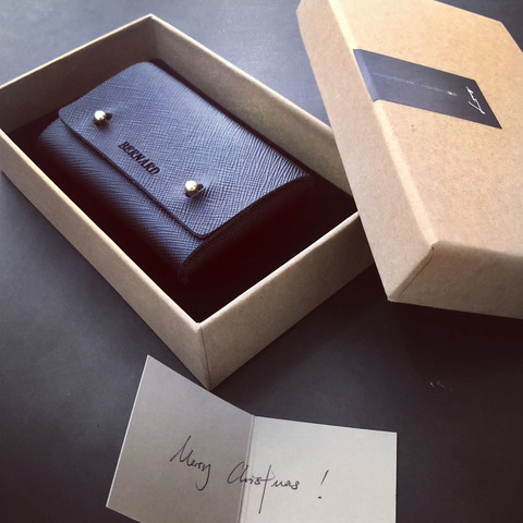 Card Holder_Navy Blue.jpg