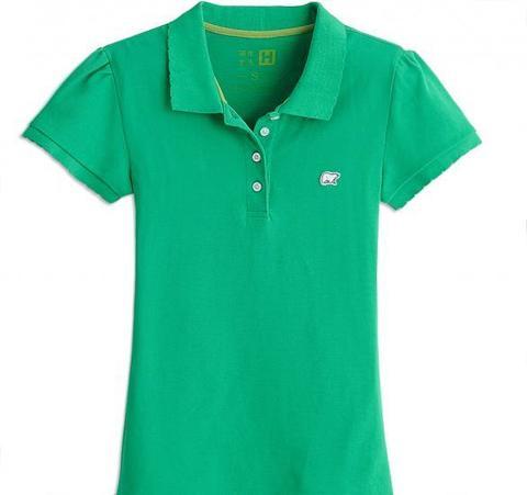 Bright Green.jpg