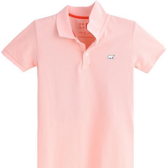 Gossamer Pink.jpg