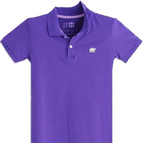 Royal Purple.jpg