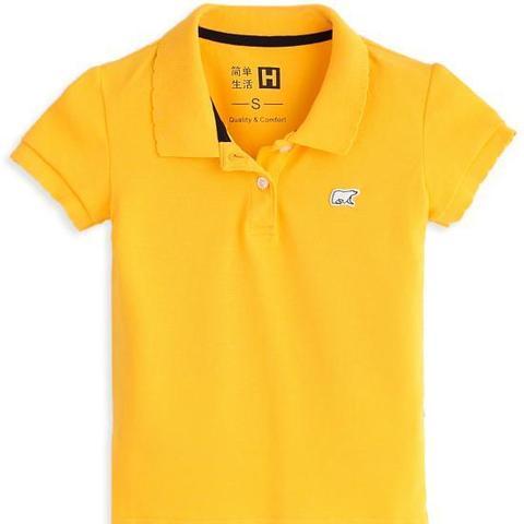 Yellow Oramge.jpg
