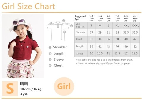 Girl_size_chart_22_copy.jpg