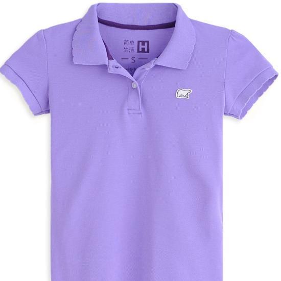 Rich lilac.jpg