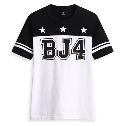 BJ4___Men_Tee_589eb45bdd2f0.jpg