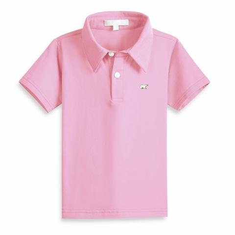 tz62-pink.jpg