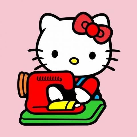 Hello Kitty - Sewing Machine.jpg