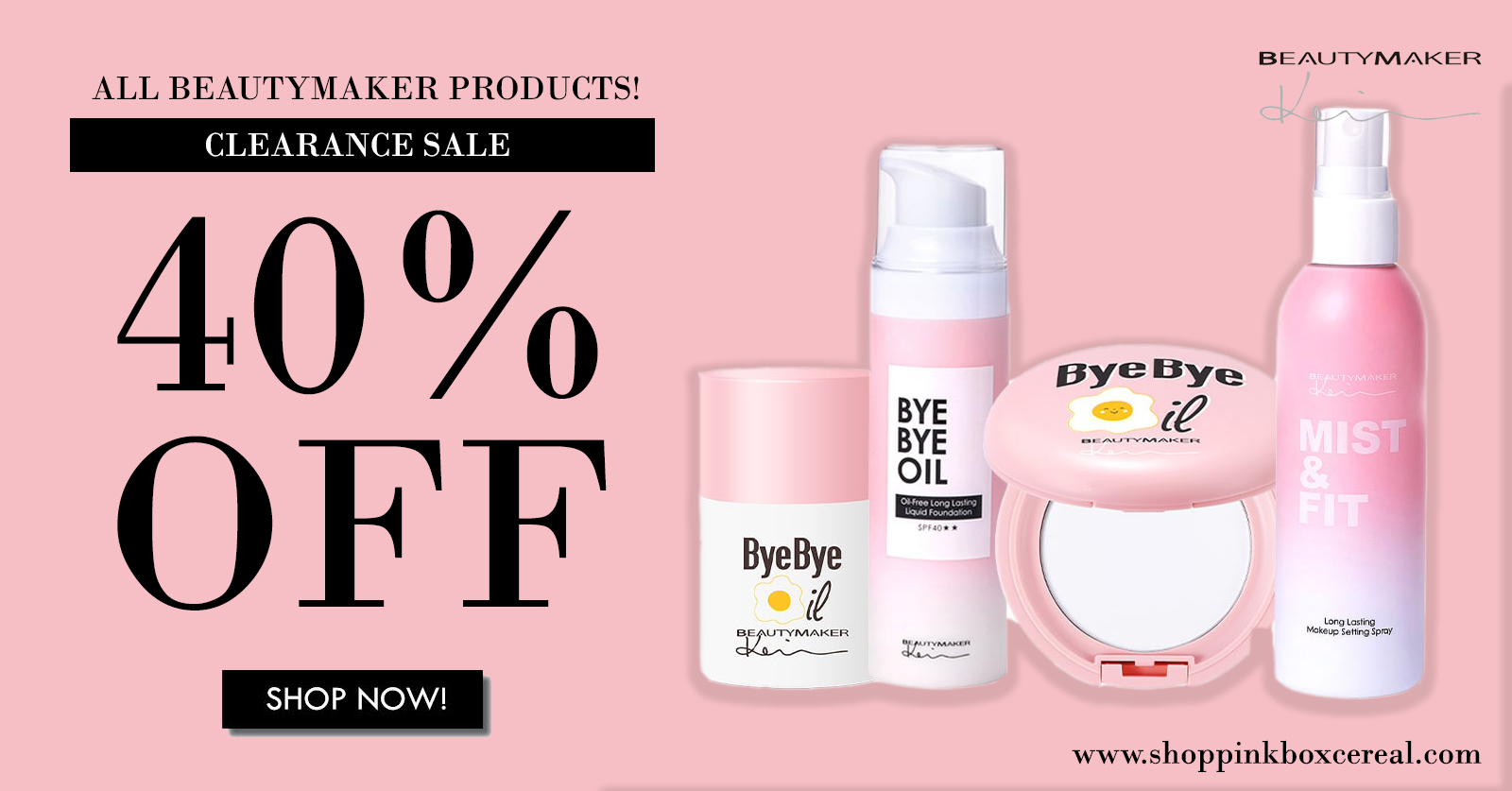 beautymaker sale banner copy.jpg