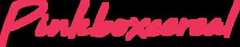Pinkboxcereal.com