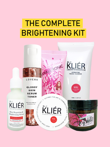complete brightening kit.jpg