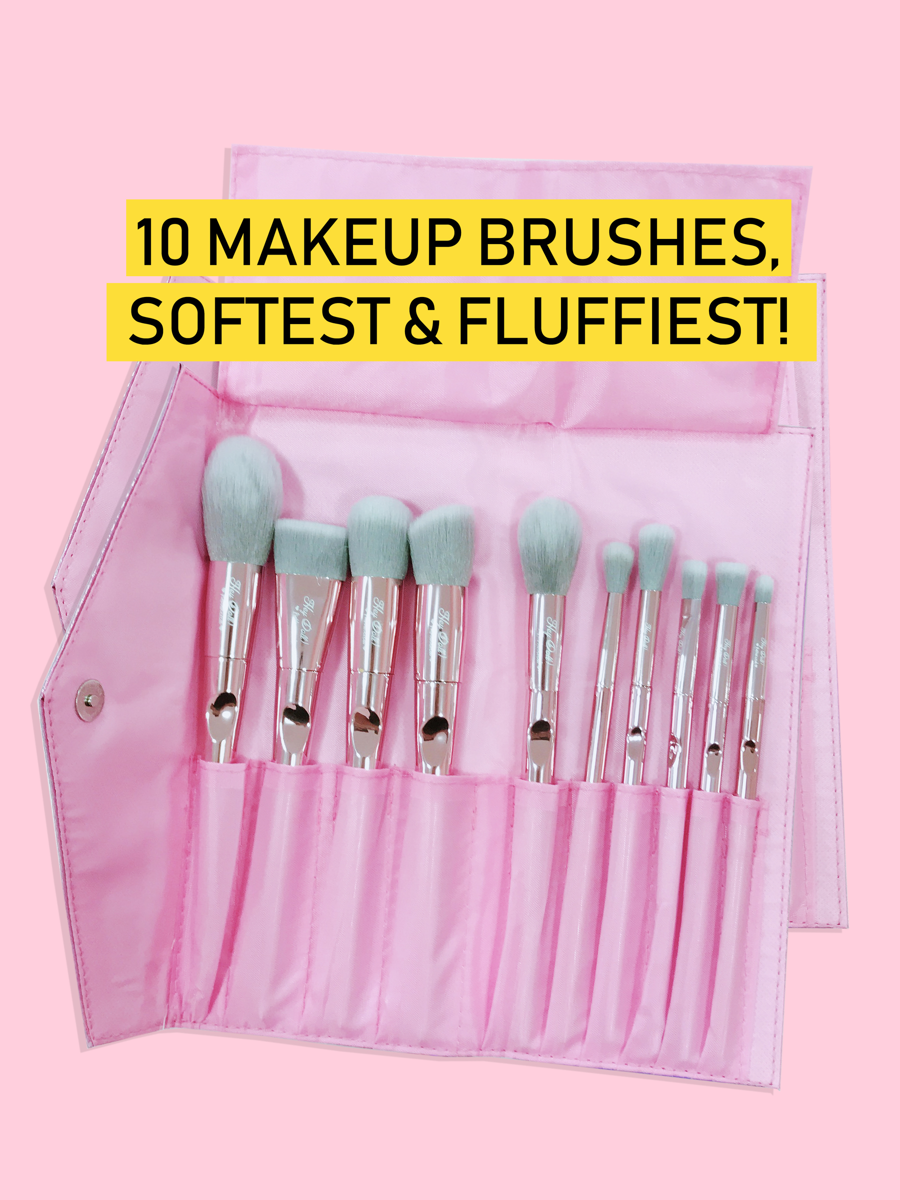 pinkboxcereal makeup brush.jpg