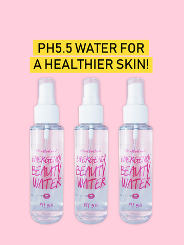 TRIO Beauty Water.jpg