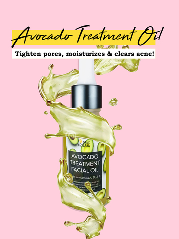 Avocado Treatment Oil.jpg