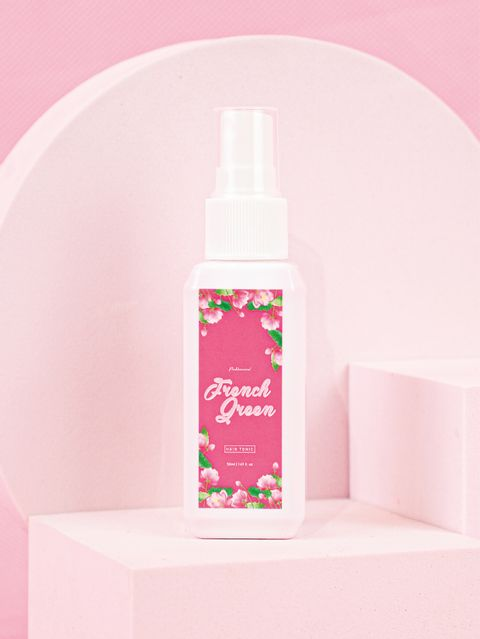 Products-07.jpg