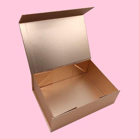 Rose Gold Magnetic Box 2.jpg
