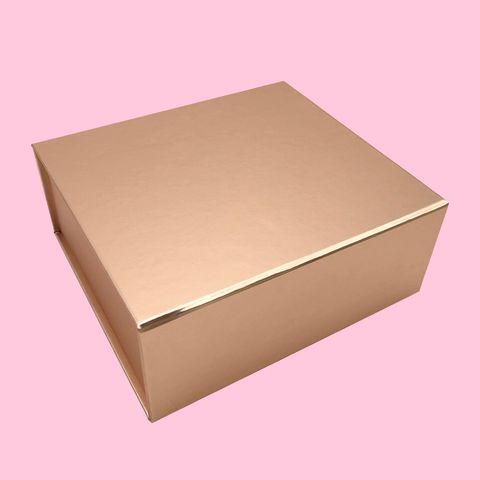Rose Gold Magnetic Box 3.jpg