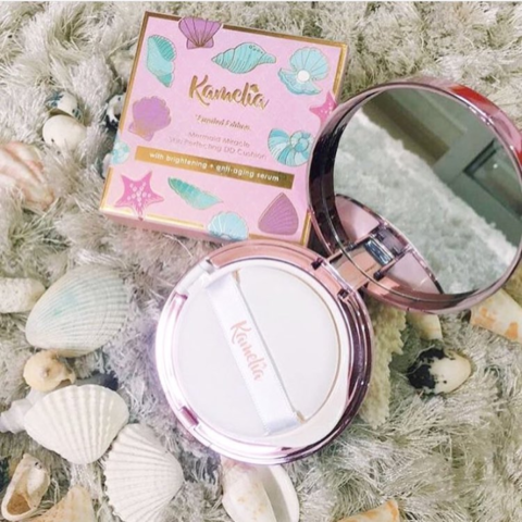 """Screenshot-2018-5-22 Kamelia Cosmetics HQ on Instagram """" vanilalife Our Mermaid Miracle DD Cushion is formulated with Arg[...].png"""