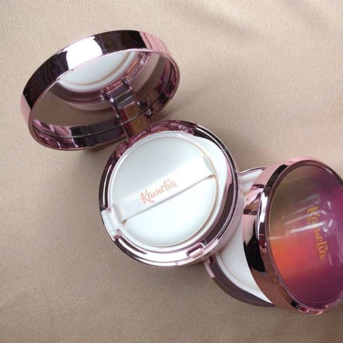 """Screenshot-2018-5-22 Kamelia Cosmetics HQ on Instagram """"Just dew it with our DD cushion, infused with the greatest ingredie[...].png"""