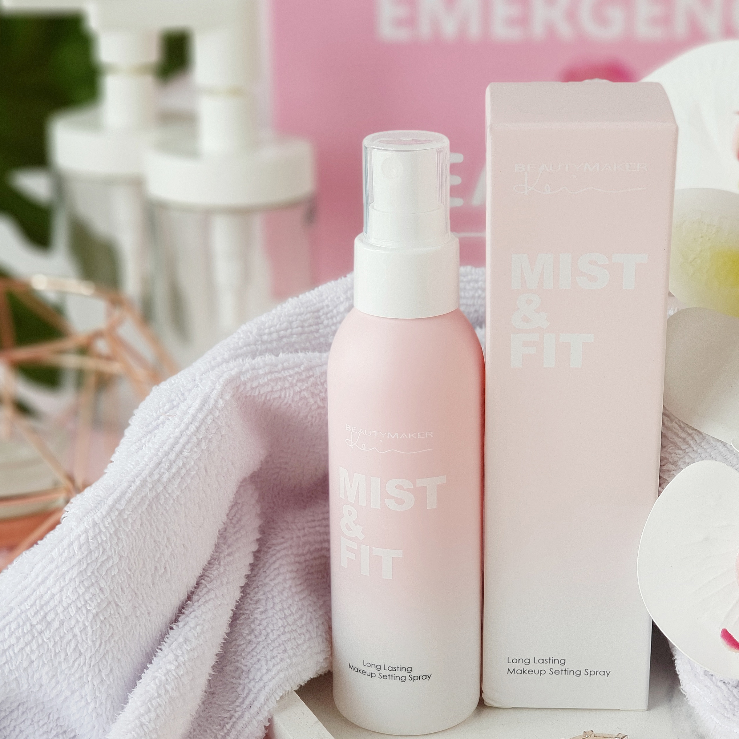 BeautyMaker - Mist _ Fit Makeup Setting Spray.jpeg