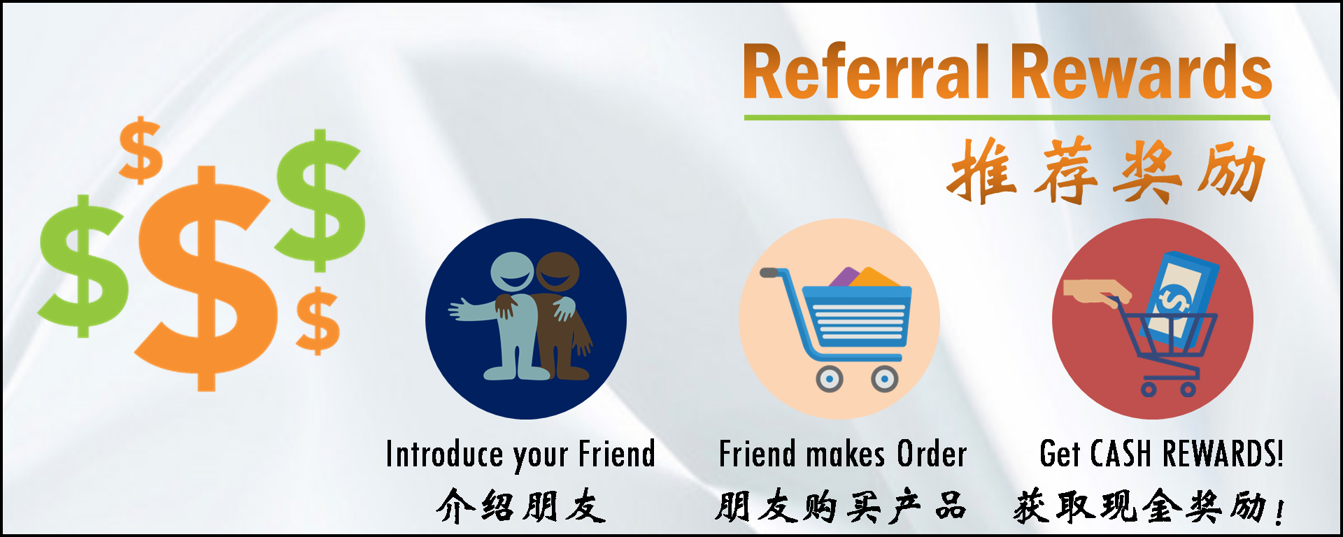 referral rewards.PNG