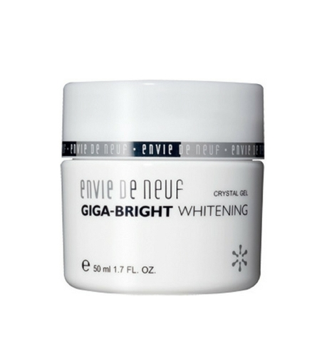 Giga-Bright Whitening Gel.jpg