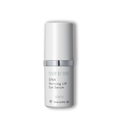DNA Eye Serum.png