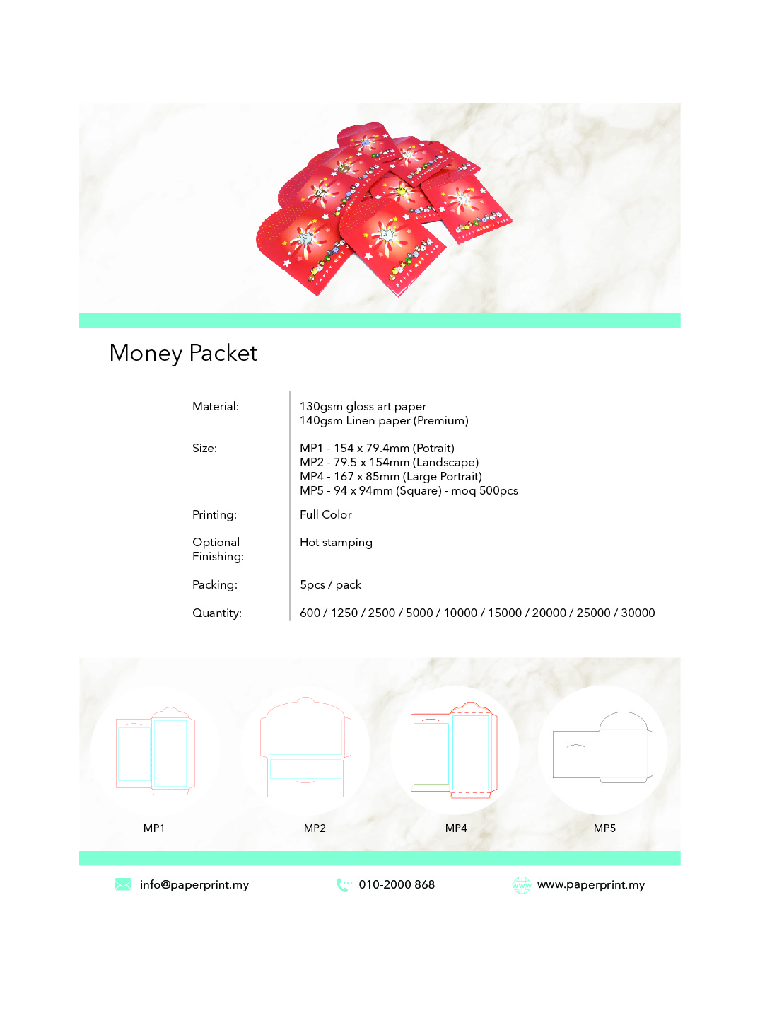money packet-01.jpg