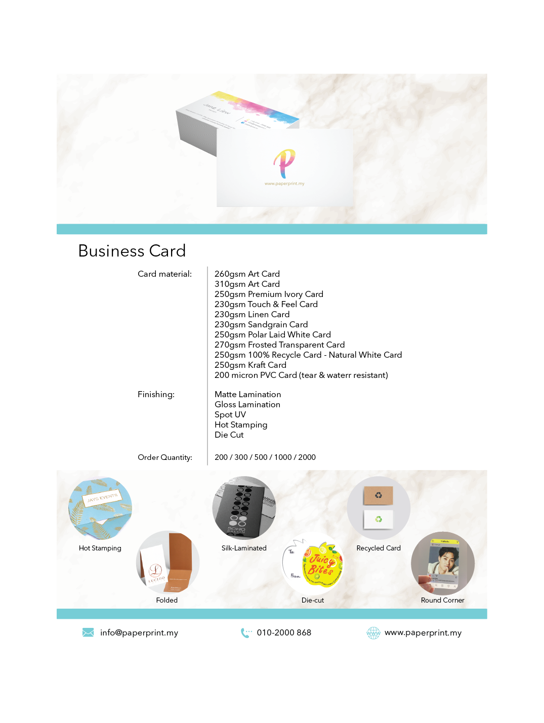 business card-01.png