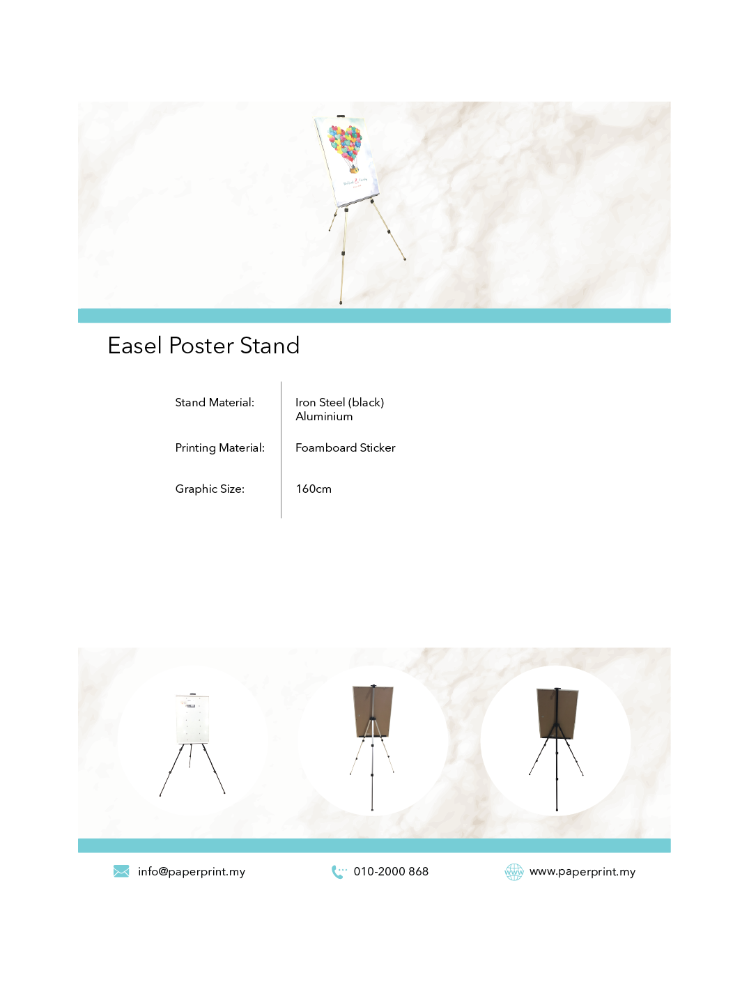Easel Poster Stand-01.png