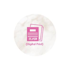 Flyer - Digital Print-01.png