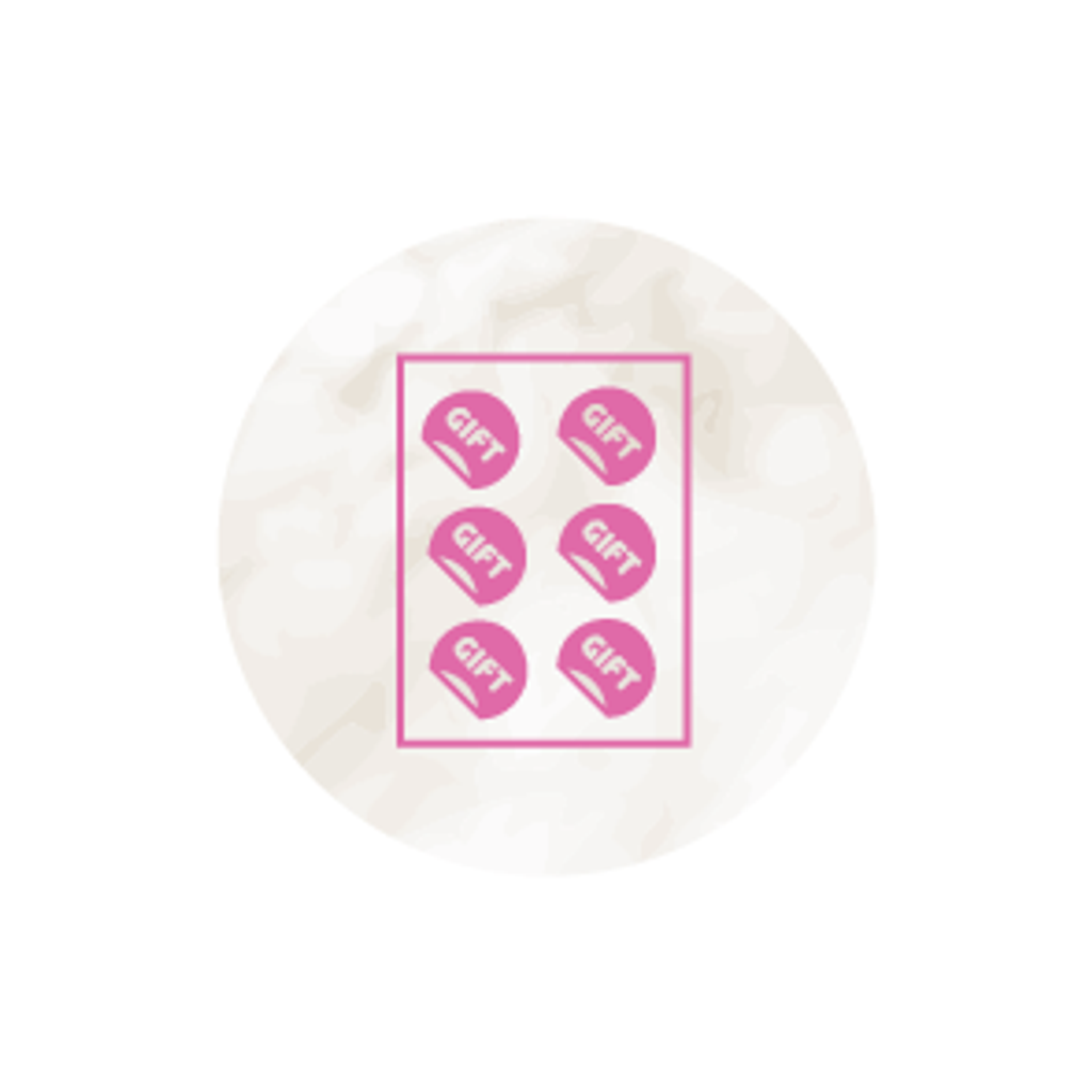 Label Sticker-01.png
