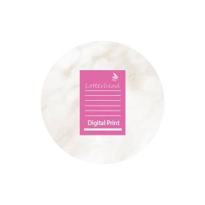 letterhead digital-01.png