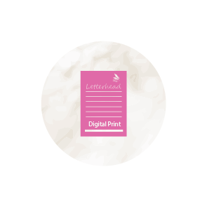 letterhead digital-01.png
