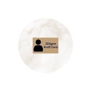 250gsm Kraft Card-01.png