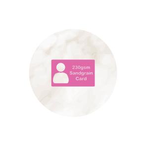 230gsm Sandgrain Card-01.png