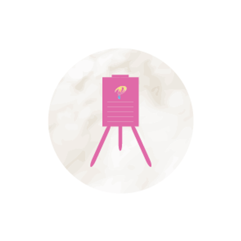 easel stand-01.png
