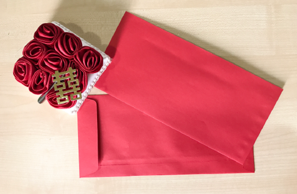 S4 envelope-01.png