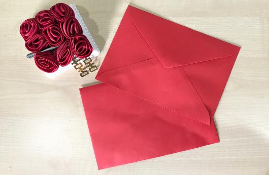 S5 envelope-01.png