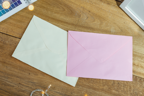 135X190 ENVELOPE-01.png