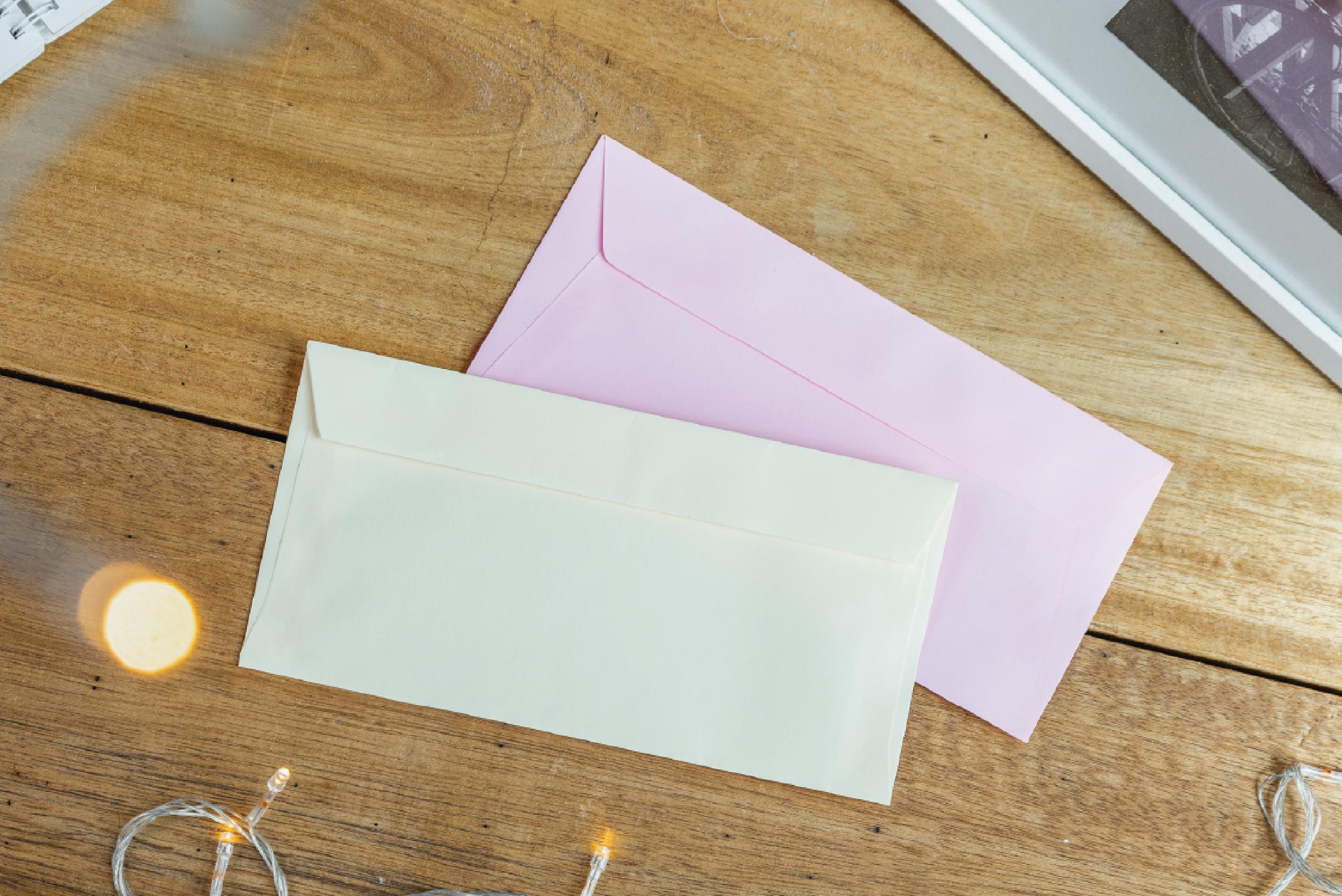 99x100 envelope-01.png