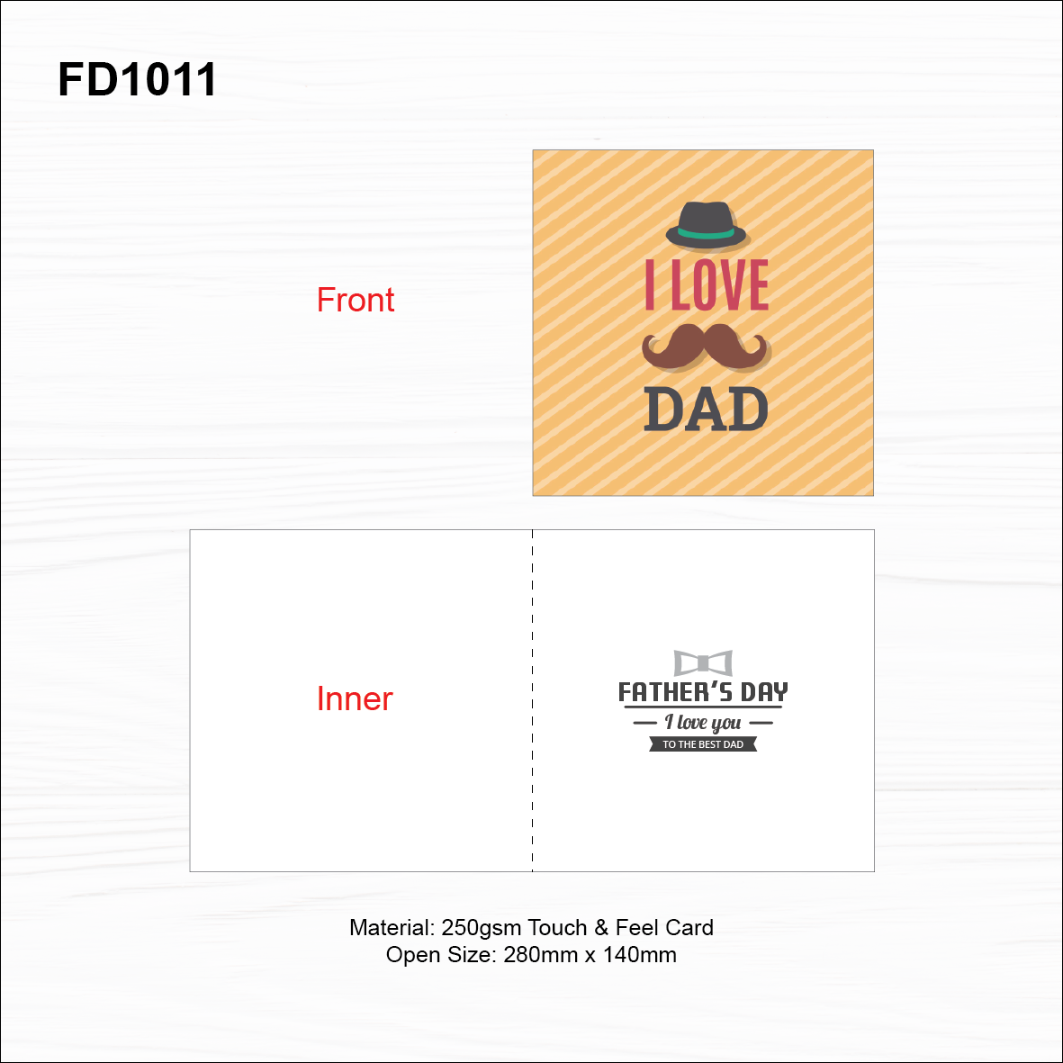 Website - father day (square)-05.png