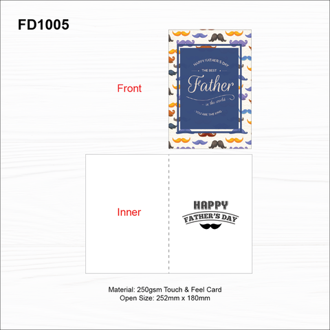 Website - father day (rectangular)-01.png