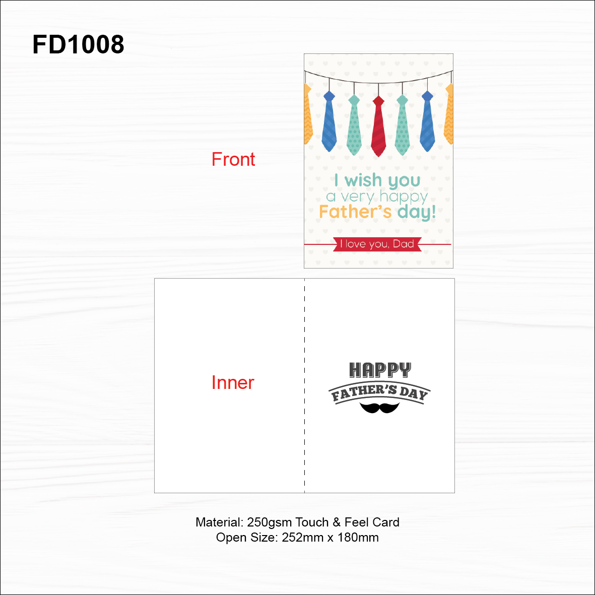 Website - father day (rectangular)-04.png