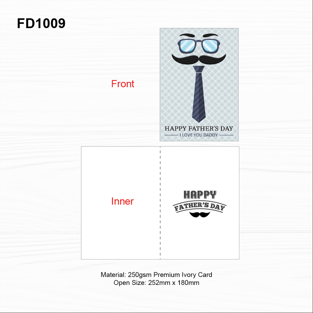 Website - father day (rectangular)-05.png